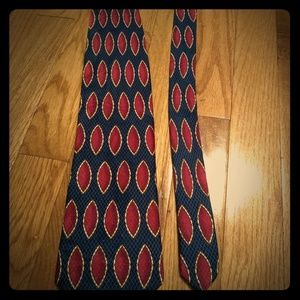 American Club Tie 3 ties for $10